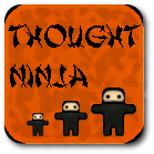 Thought_Ninja's avatar