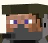 RntUAwesome's avatar