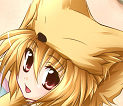 Valencium's avatar
