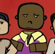 bananafone31's avatar