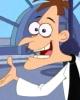 lameomaster2's avatar