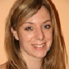 irisregeek's avatar