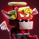 Crimson_Kid's avatar