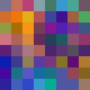 lclmrpnt's avatar