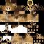 Lionraged's avatar