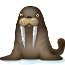 walrus1999's avatar