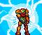 TheDarkside1's avatar