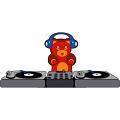 djb3ar's avatar
