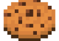 Cookiescool2's avatar