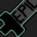 Jbar's avatar