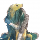 Puppies4Life's avatar
