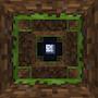 lunt0er's avatar