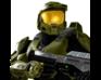 yodude19981's avatar