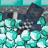 AeroTheMiner's avatar