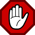 simamak's avatar