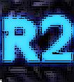 ratail2's avatar