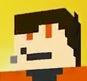 JP_Quiggle's avatar