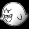 Boba2007's avatar