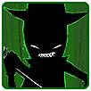 OWD's avatar
