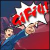 gifi5's avatar