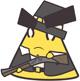 SilverNachos's avatar
