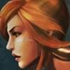 Kaiassc's avatar