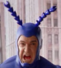 Segcisr's avatar