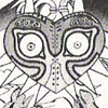 MinersUndead's avatar