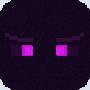 RyanUkAus's avatar