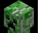 AnneStar's avatar