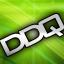 DuckDoesQuack's avatar