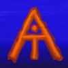 Axebane's avatar