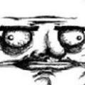 Ogrus's avatar