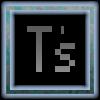 Trushadik's avatar
