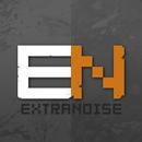 ExtraNoise's avatar