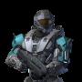 MCFUser27589's avatar