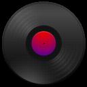 Naxeez's avatar