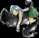 Nakiato's avatar