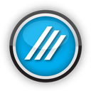 MCFUser28593's avatar