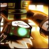 Cal1b3r's avatar
