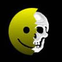 Zerbyte's avatar