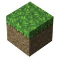 dustyshouri's avatar