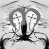 xxxzzzmark's avatar
