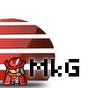 Grinngo's avatar