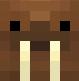 walrusking898's avatar