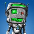 Cyprezz's avatar