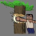 GODSTUFF's avatar