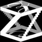 Zacaj's avatar