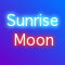 SunriseMoon's avatar