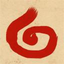 postermahn's avatar